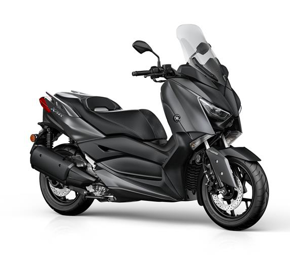 location-scooter-koh-samui-Yamaha-X-MAX-300