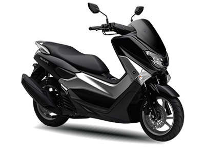 location-scooter-koh-samui-Yamaha-N-MAX