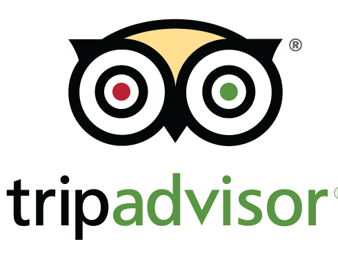 location-scooter-koh-samui-logo-trip-advisor